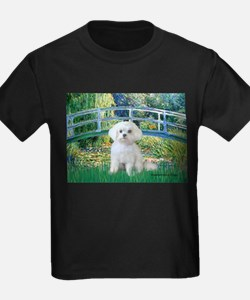 Bridge / Maltese T
