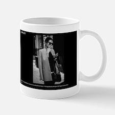 CIAO Mug