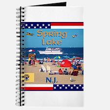 Spring Lake NJ Journal