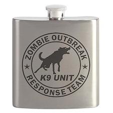 Cute Response Flask