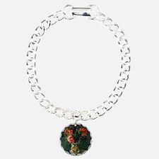 Guillaumin - Still Life  Bracelet