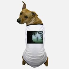 Secret Pasture Dog T-Shirt