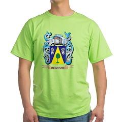 Wanna Bent Toe? T-Shirt