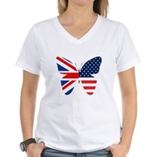 Cute Made in uk Shirt