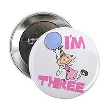 I'm Three Button