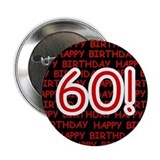 60th birthday 10 Pack