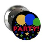 Balloons Party 2.25