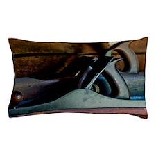 Planes Pillow Case