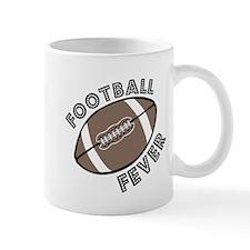 Football Fever Mug