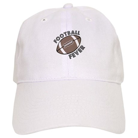 Football Fever Cap