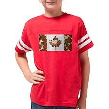 Pinot Envy! T-Shirt