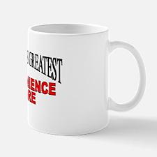 """The World's Greatest Convenience Store"" Mug"