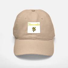 Abercrombie. Baseball Baseball Cap