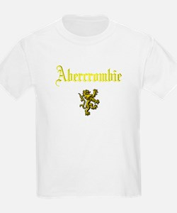 Abercrombie. T-Shirt