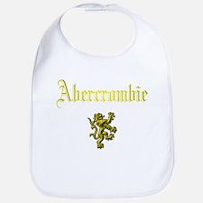 Abercrombie. Bib