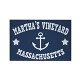 Martha 27s vineyard souvenirs 10 Pack