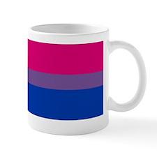 Flag Small Mug
