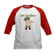 Little Golfer Tee