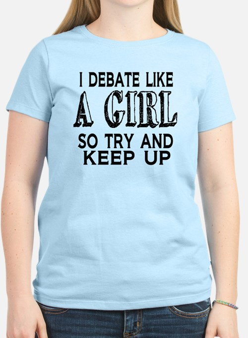 Speech and debate t shirts shirts tees custom speech for Speech and debate t shirts