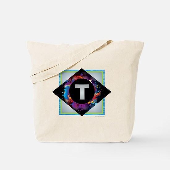 Cool F o c Tote Bag