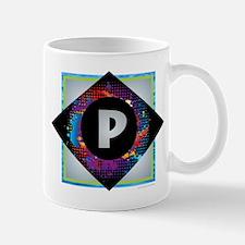 O c Mug