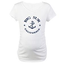 Big Sur Anchor Shirt