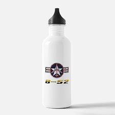 Funny Bomber Water Bottle