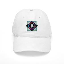 Unique Bonnie blue Baseball Cap