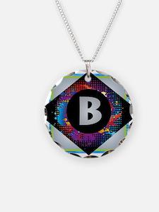 Funny Belinda Necklace
