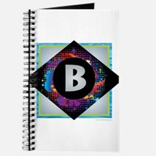 Cute Brendon Journal