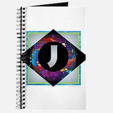 Unique J o Journal