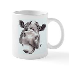Mad Cow Mugs