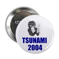 Tsunami Button 2004