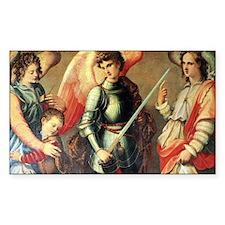 Archangels Decal