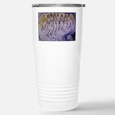 7 Archangels Travel Mug