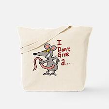 Cute Mom coffee Tote Bag