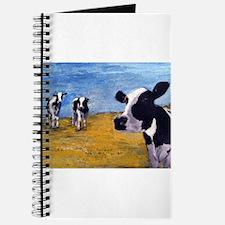 Cow World Journal