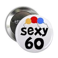 Sexy 60 Button