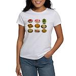 Gelatin Mold Women's T-Shirt