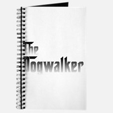 Dogwalker Journal