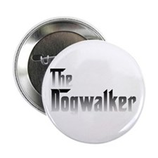 Dogwalker Button