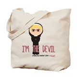 Americanhorrorstorytv Totes & Shopping Bags