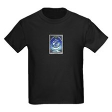 Earth Dragon T-Shirt