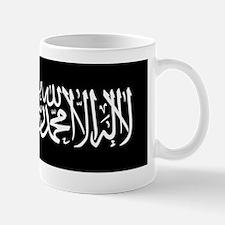 Flag Mug