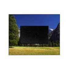yosemite national park/ Picture Frame