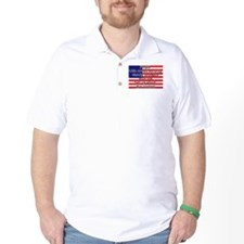 Armed security T-Shirt