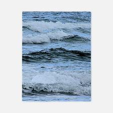 Waves Twin Duvet