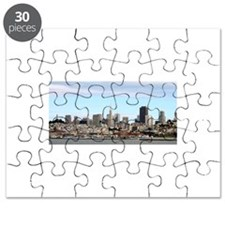 Cute Photography funny Puzzle