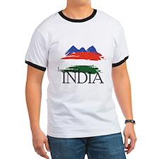 Funny Hindu T