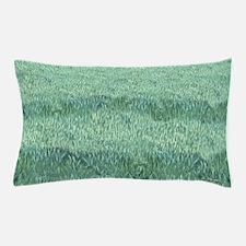 Unique Go to bed Pillow Case